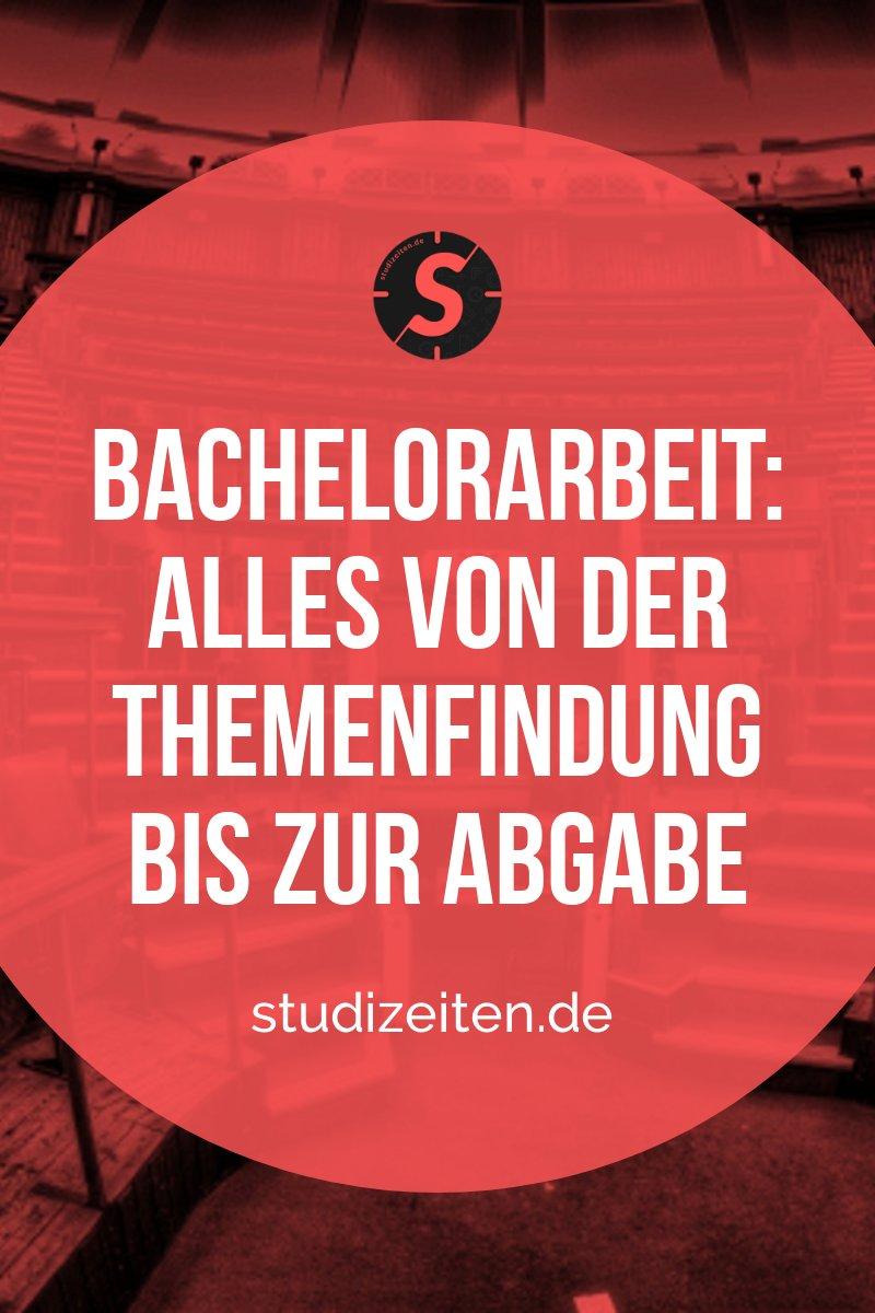 Bachelorarbeit effektiv schreiben argumentation schreiben deutsch klasse 6
