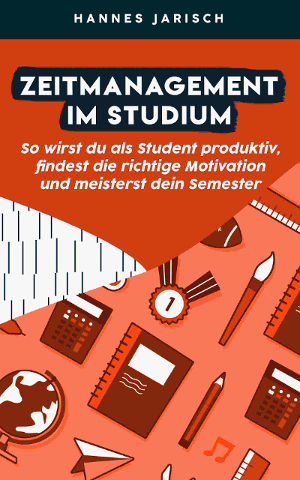 Fazit Schreiben Für Die Hausarbeit Im Studium So Gehts